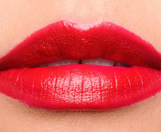 MAC Dangerously Chic Ultimate Lipstick