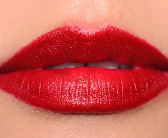 MAC Frank-n-Furter Lipstick