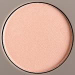 MAC Pretty Eyeshadow