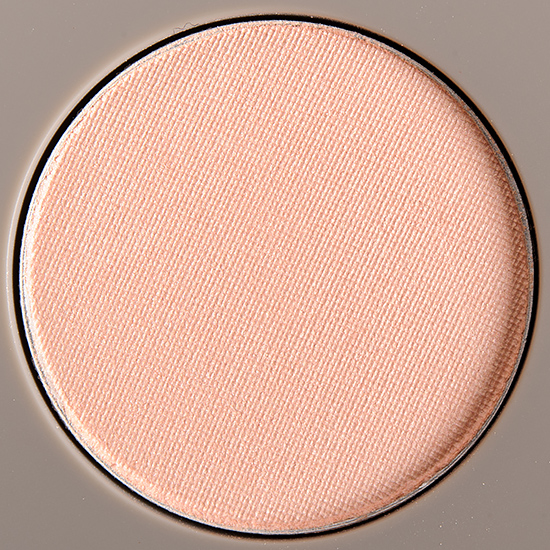 MAC Pretty Eyeshadow