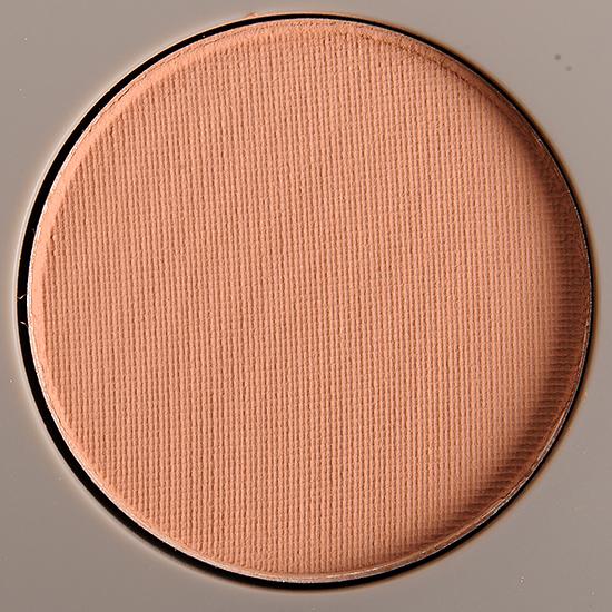 MAC Soft Brown Eyeshadow