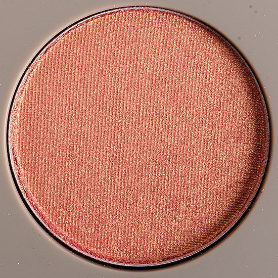 MAC Expensive Pink Eyeshadow