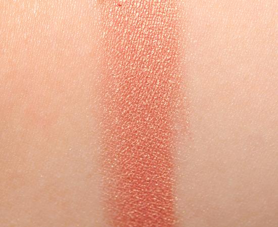 MAC Expensive Pink Eyeshadow