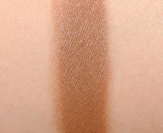 MAC Clove Eyeshadow