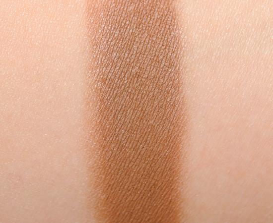 MAC Clove Eyeshadow