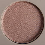 MAC Satin Taupe #2 Eyeshadow