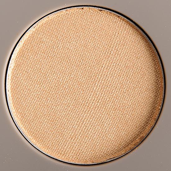 MAC Canter Eyeshadow
