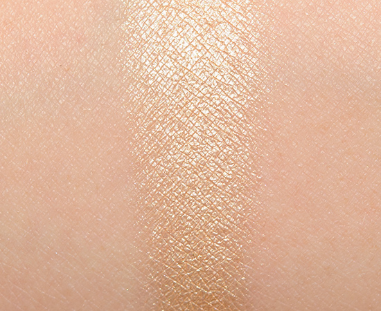 MAC Canter Eyeshadow