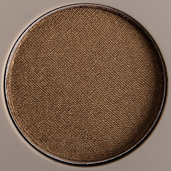 MAC Psyche Eyeshadow