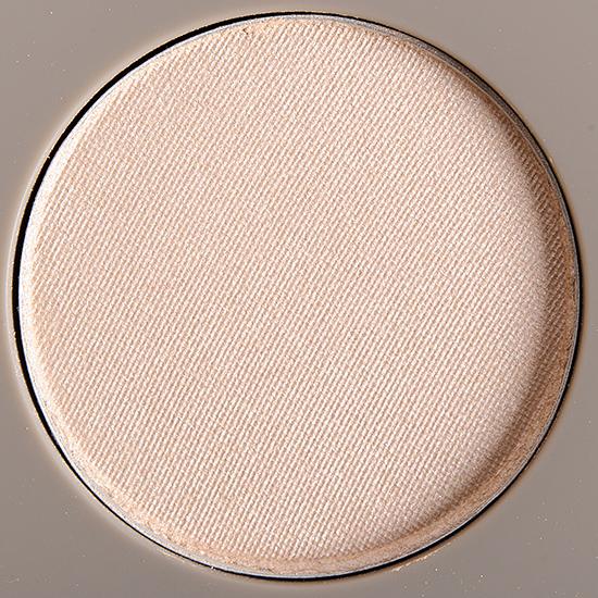MAC Shroom Eyeshadow