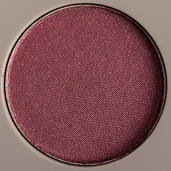 MAC Plummed Eyeshadow