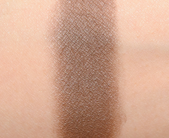 MAC Lofty Eyeshadow