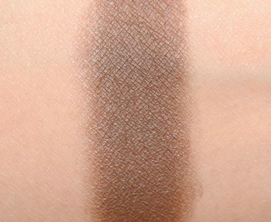 MAC Lofty Eyeshadow