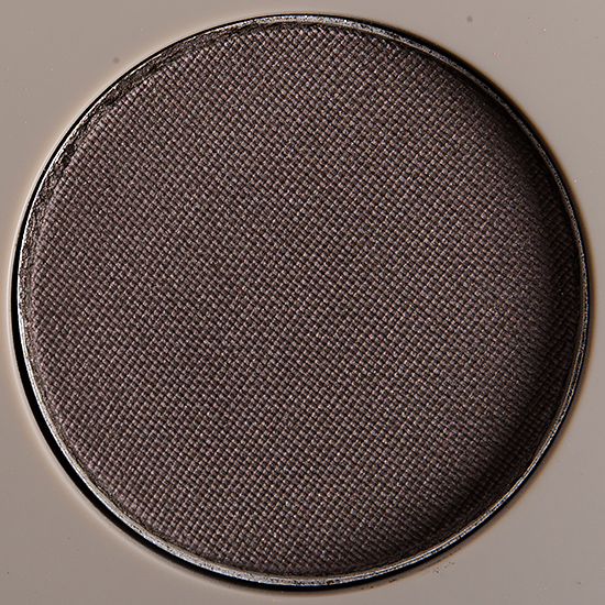 MAC Pepper Eyeshadow