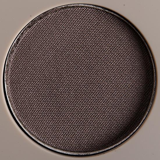MAC Pepper Eyeshadow