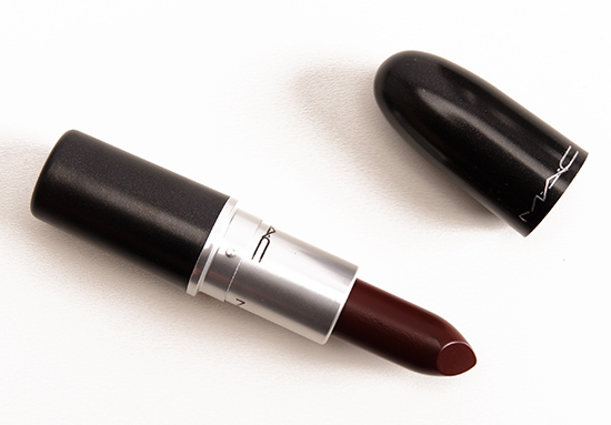 MAC Living Legend Lipstick