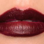 MAC Living Legend Lipstick