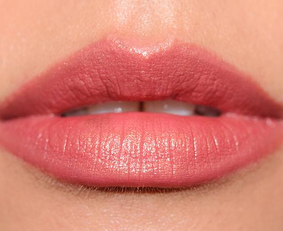 MAC Marque Ultimate Lipstick