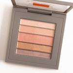 MAC Mortal Veluxe Pearlfusion Eyeshadow Palette