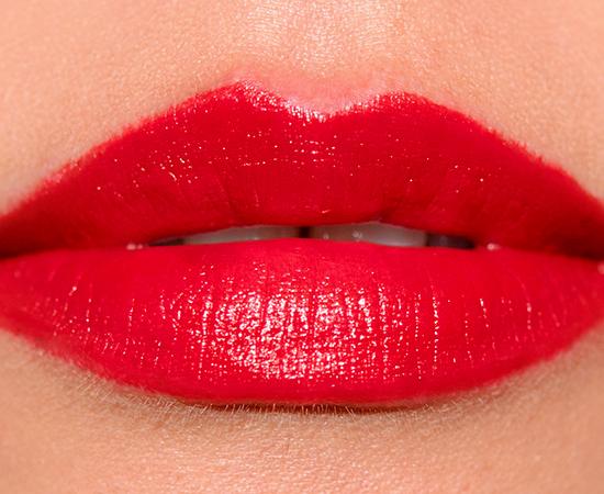 MAC Oblivion Lipstick