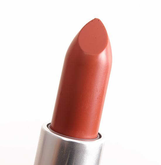 MAC Pander Me Lipstick