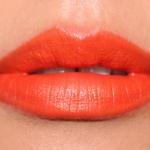 MAC Ravishingly Rich Ultimate Lipstick
