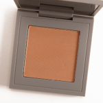 MAC Scone Bronzing Powder