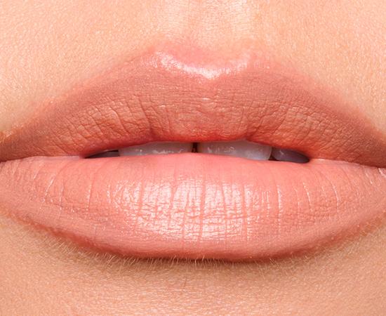 MAC Soft Pout Ultimate Lipstick