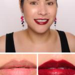 MAC The Scene Ultimate Lipstick