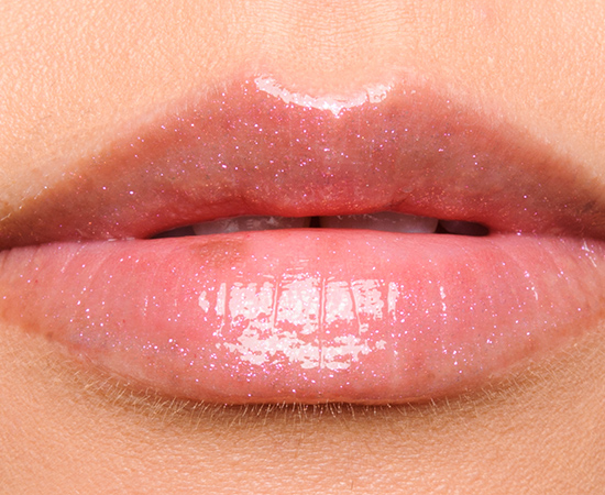 MAC Viva Glam Rihanna 2 Lipglass