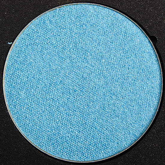 Make Up For Ever D206 Celestial Blue Artist Shadow (Discontinued)