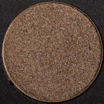 Make Up For Ever D320 Golden Khaki Artist Shadow