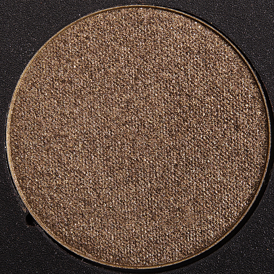 Make Up For Ever D320 Golden Khaki Artist Shadow (Discontinued)
