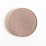 Make Up For Ever D552 Crystalline Gray Beige Artist Shadow (Discontinued)