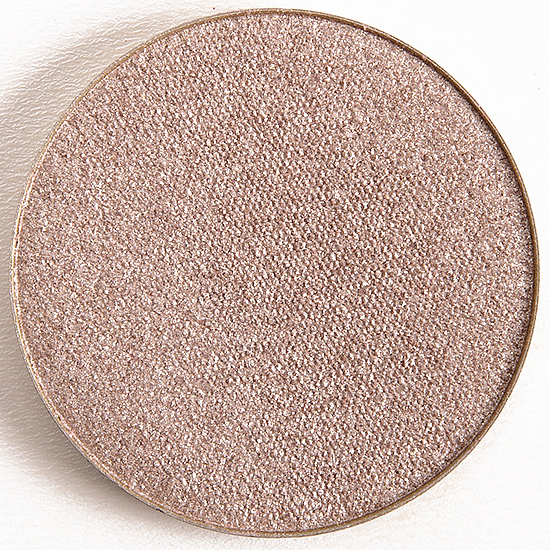 Make Up For Ever D552 Crystalline Gray Beige Artist Shadow