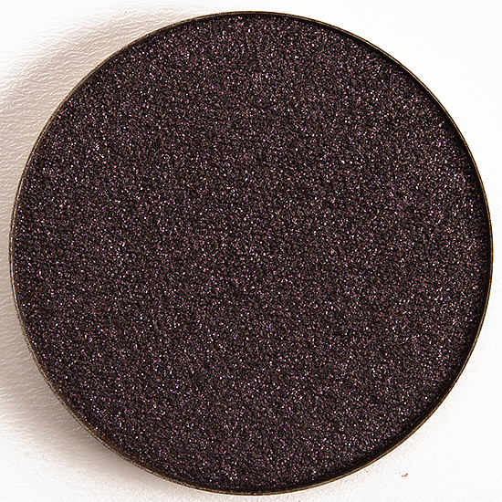 Make Up For Ever D830 Artist Shadow