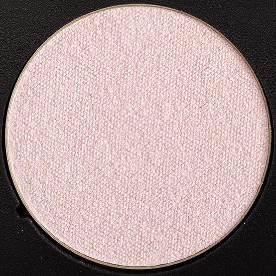 Make Up For Ever D868 Crystalline Pink Artist Shadow