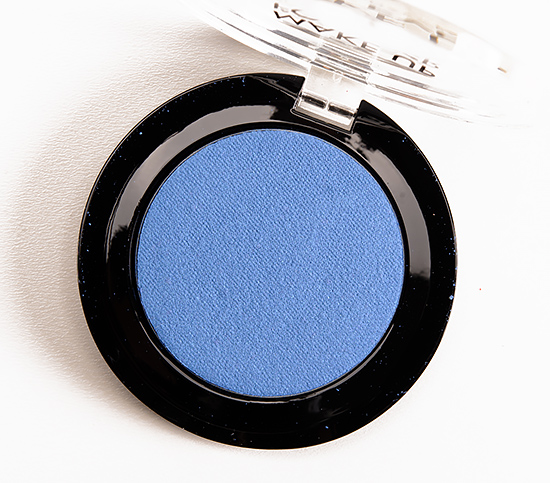Make Up For Ever I212 Periwinkle Artist Shadow