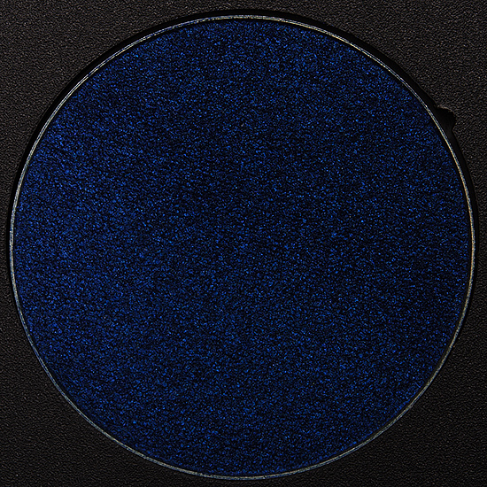Make Up For Ever I220 Sapphire Artist Shadow