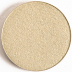 Make Up For Ever I318 Linen Khaki Artist Shadow