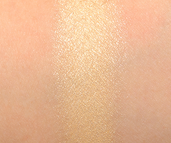 Make Up For Ever I412 Wheat Artist Shadow
