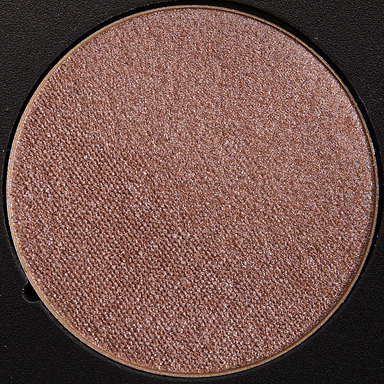 Make Up For Ever I550 Olive Gray Artist Shadow