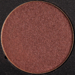 Make Up For Ever I606 Pinky Earth Artist Shadow