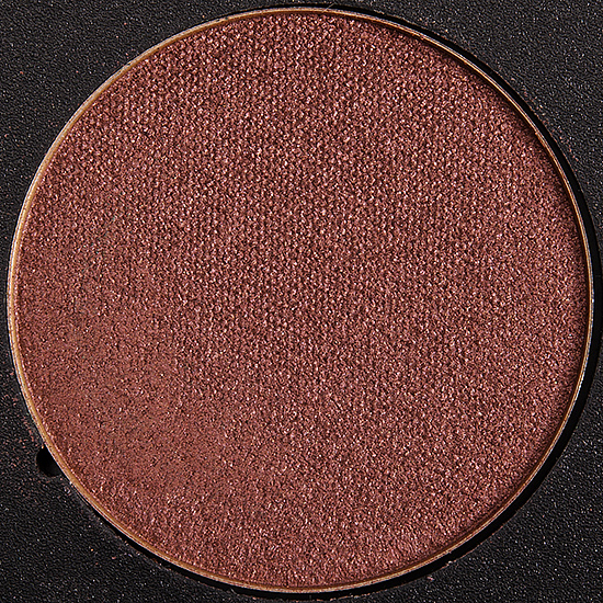 Make Up For Ever I606 Pinky Earth Artist Shadow (Discontinued)