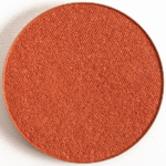 Make Up For Ever I736 Copper Red Artist Shadow