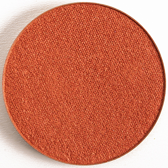 Make Up For Ever I736 Copper Red Artist Shadow (Blush)