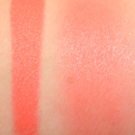 Make Up For Ever I746 Watermelon Artist Shadow