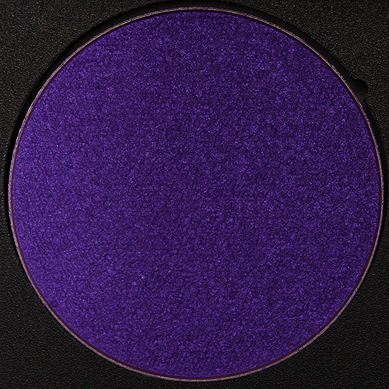 Make Up For Ever I922 Electric Purple Artist Shadow (Blush)