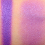Make Up For Ever I922 Electric Purple Artist Shadow (Discontinued)