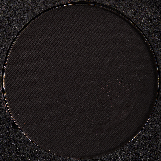 Make Up For Ever M100 Black Artist Shadow